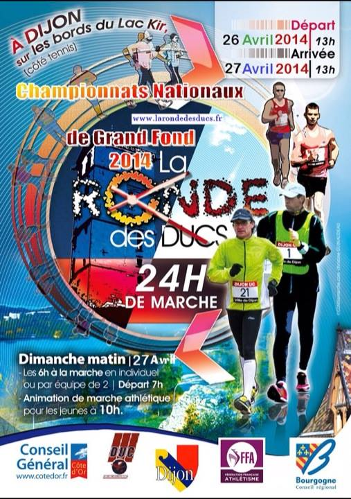 26 27 avril Championnats nationaux  de grand fond 2014 - Page 2 12358910
