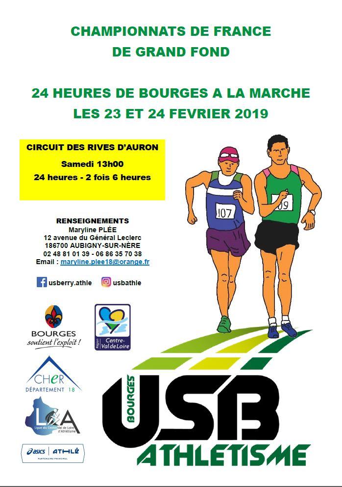23 et 24-02-2019 - 24 heures de Bourges 2019_a10
