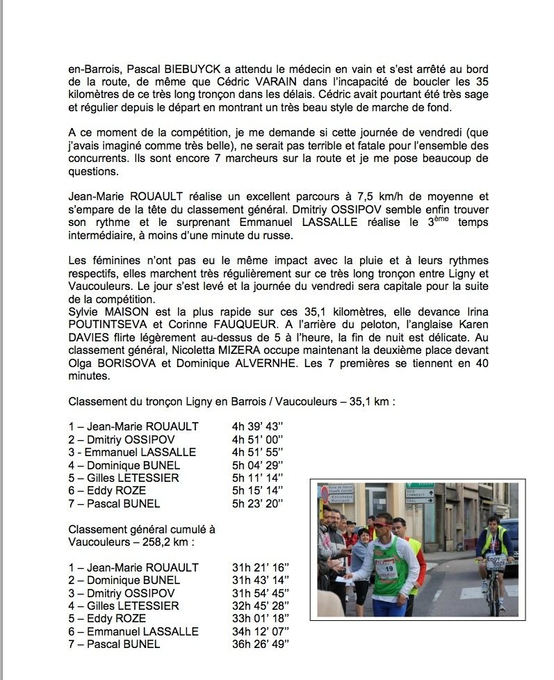 Jean CECILLON  (résumé de Paris-Colmar 2013) 2310