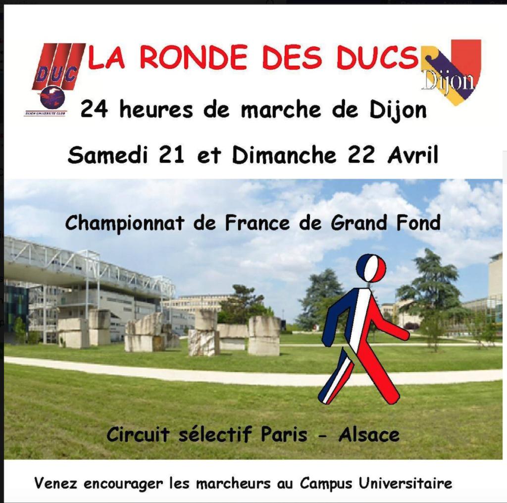 24 Heures de Dijon 2018 24_h_d10