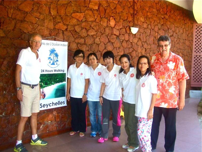 Les 24 heures internationales  des Seychelles 24h_se10