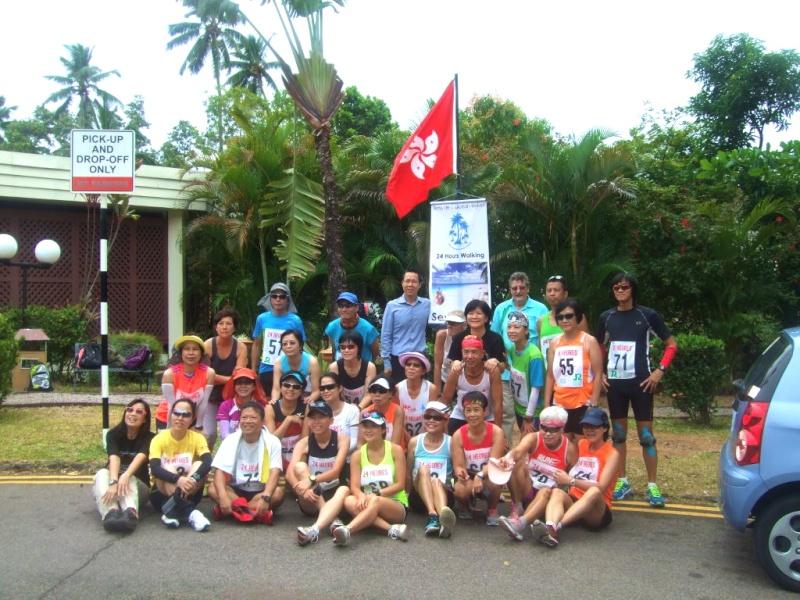 Les 24 heures internationales  des Seychelles 24h_se11