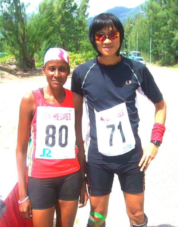 Les 24 heures internationales  des Seychelles 24h_se12
