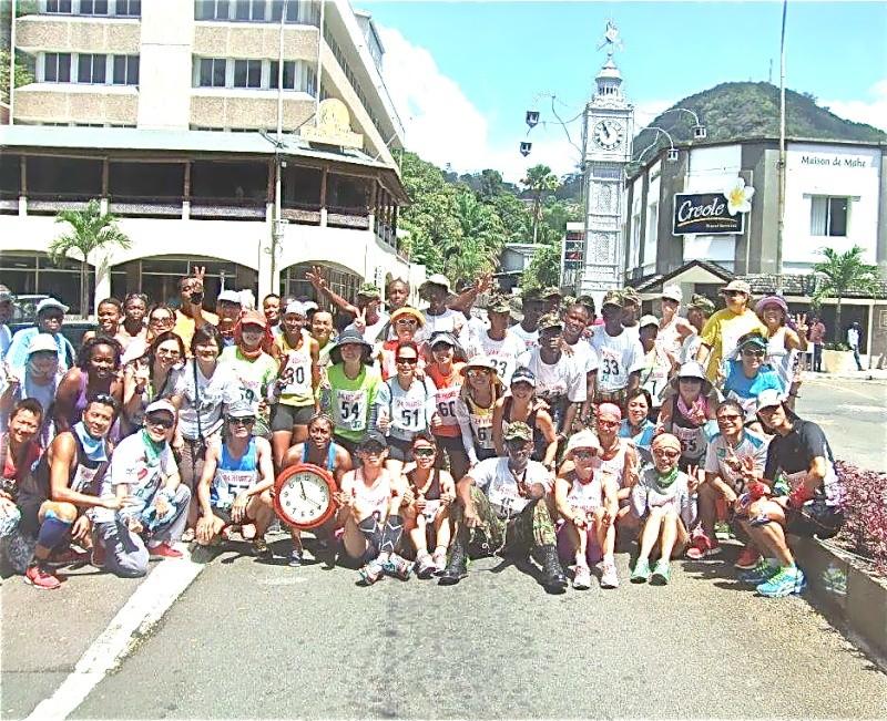 Les 24 heures internationales  des Seychelles 24h_se14