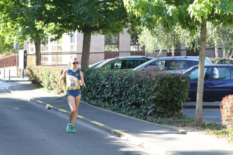 8-09-2013 - 20 km marche de Neuilly sur Marne 28185411