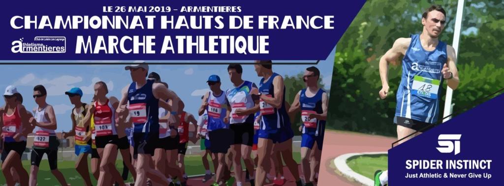 26/05 CHAMPIONNAT HAUTS DE FRANCE 2019 48409610
