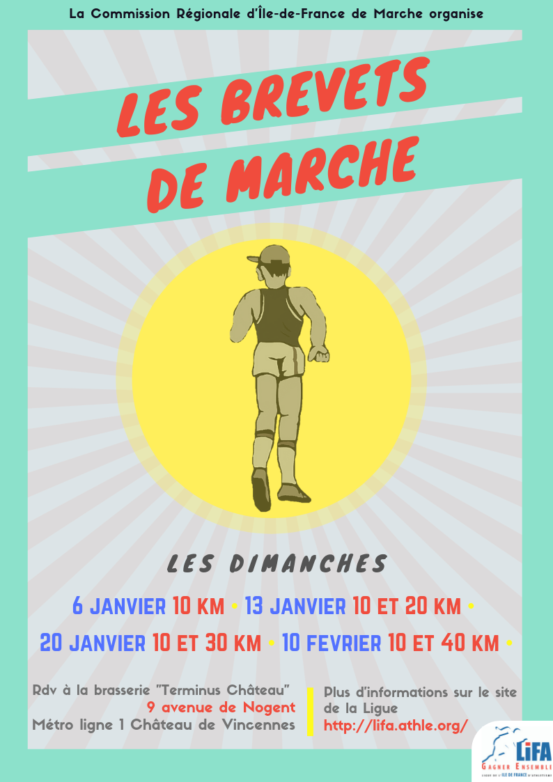 Janvier 2019 - Vincennes Brevets de Marche 49527110
