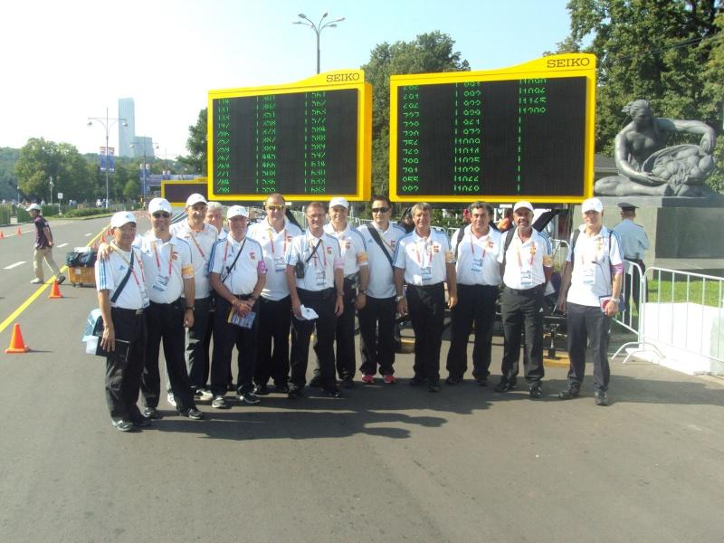 10 au 18-08-2013 Championnats du Monde d'Athlétisme à Moscou - Page 4 98184110
