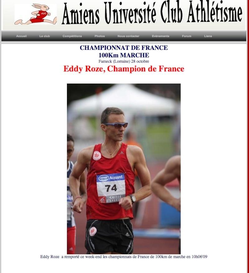 Championnats  Nationaux des  100km 2013 Eddy_r10