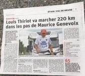 Retour sur le défi de Louis Thiriot Img_0017