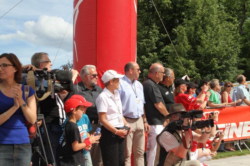 Jean-Marie Rouault vainqueur du Paris Colmar 2013 Img_0511