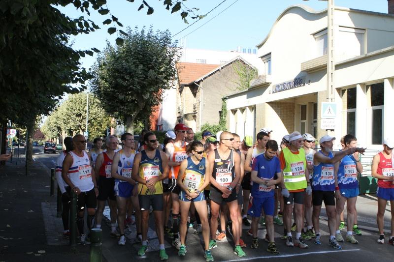 8-09-2013 - 20 km marche de Neuilly sur Marne Img_1910