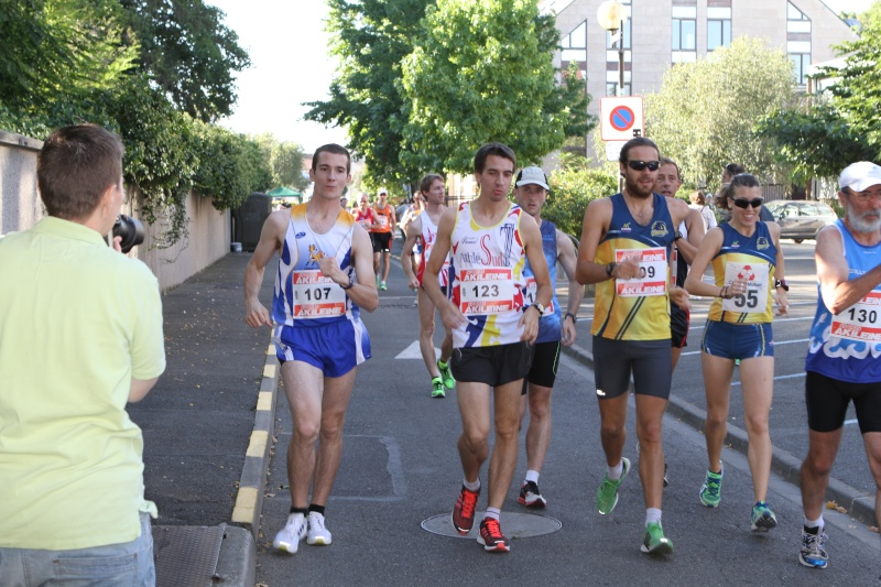 8-09-2013 - 20 km marche de Neuilly sur Marne Img_1911