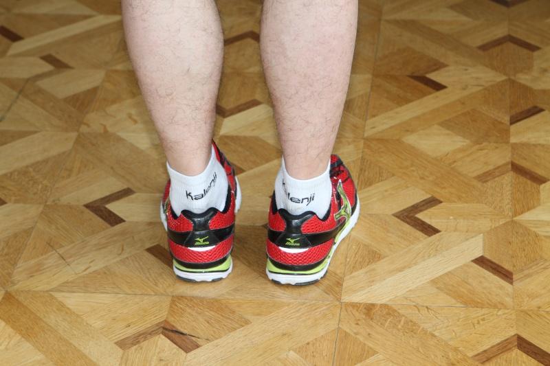 renseignements sur des chaussures Img_4310