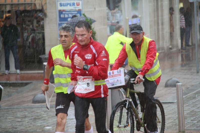 Jean-Marie Rouault vainqueur du Paris Colmar 2013 Img_6010