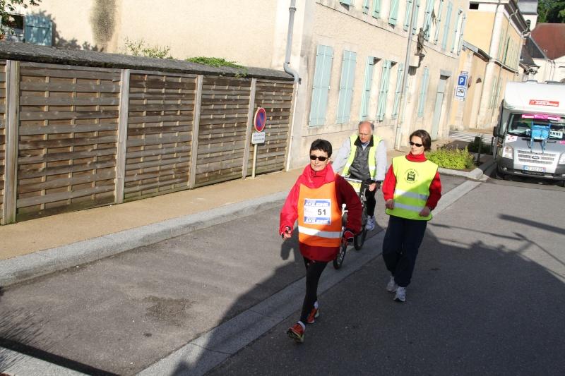 Jean CECILLON  (résumé de Paris-Colmar 2013) Img_6515
