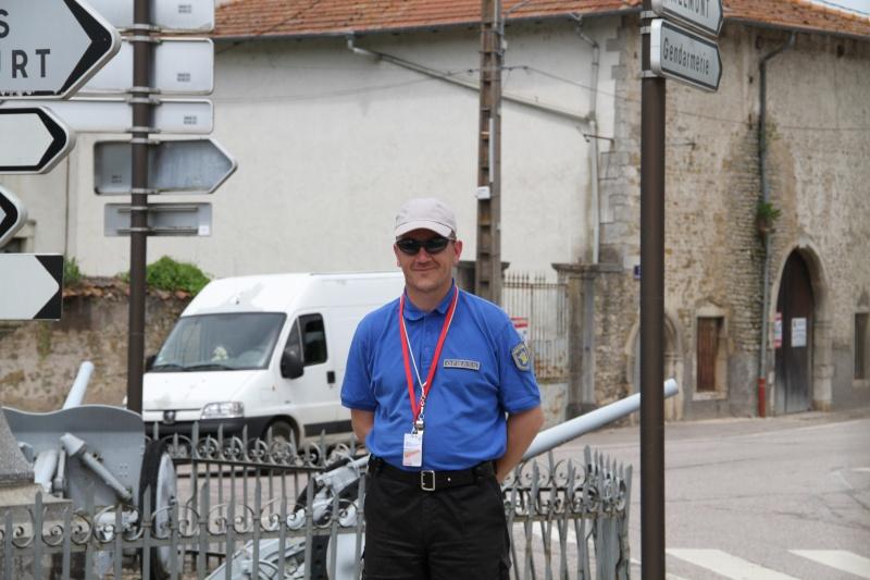 Jean CECILLON  (résumé de Paris-Colmar 2013) Img_6713
