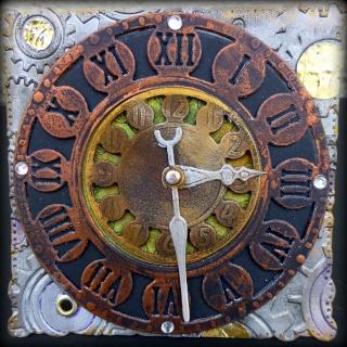 Galerie fabichou94 Horlog10
