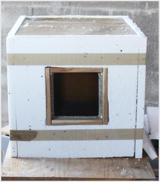 GRATUIT : dons de caissons en plystyrène pour fabriquer des abris anti-froid (chats nomades) Abris_12