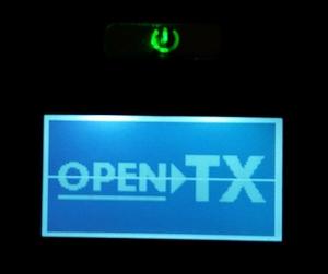 Soucis écran LCD X-lite Xlite-10