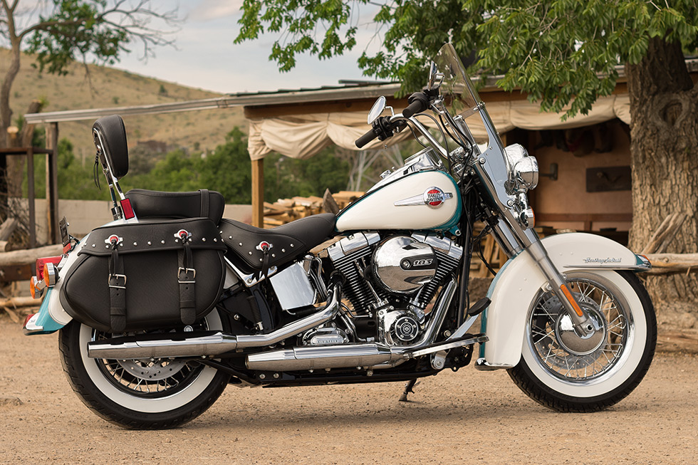 Softail HERITAGE - Page 3 16-hd-10