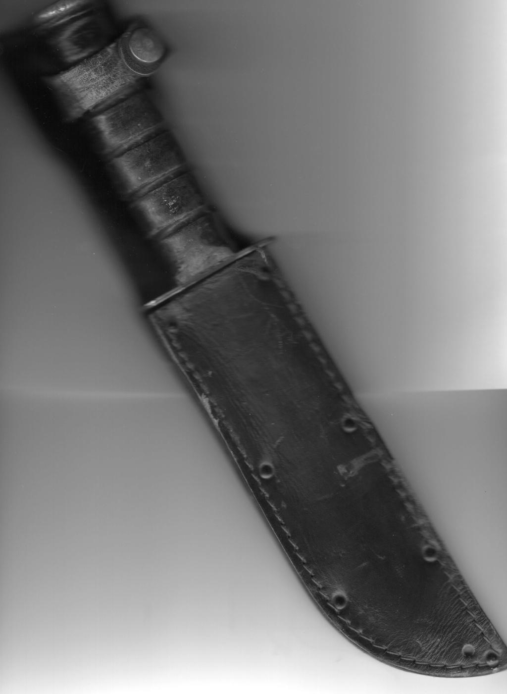 Couteaux : les votres ou ceux des autres - Page 2 Img07510
