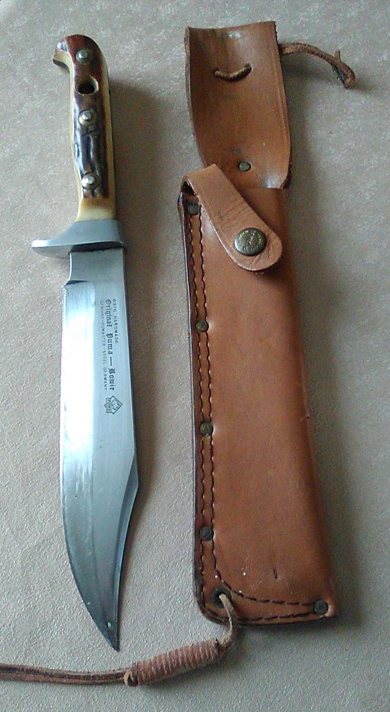 Couteaux : les votres ou ceux des autres - Page 2 Img_0011