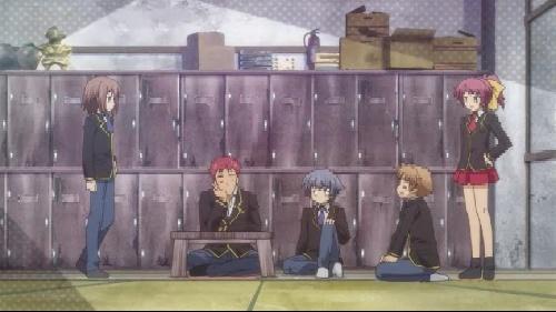 Trouver l'anime (On passeras outre le plagiat de nom du Topic de celui des Films (a) ) - Page 2 Bouh510