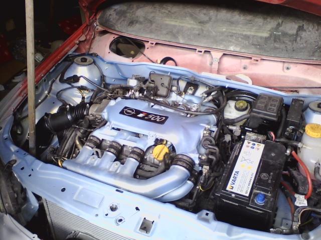 G Astra V6 umbau goes OPC line - Seite 6 P0809110