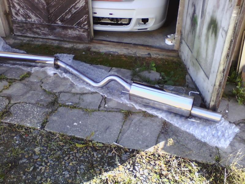 G Astra V6 umbau goes OPC line - Seite 7 P2809110