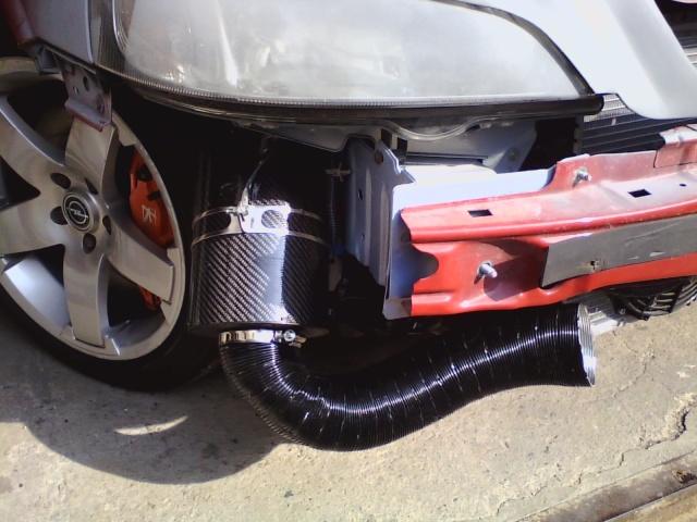 G Astra V6 umbau goes OPC line - Seite 6 P3108110