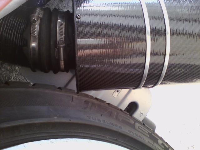 G Astra V6 umbau goes OPC line - Seite 6 P3108111