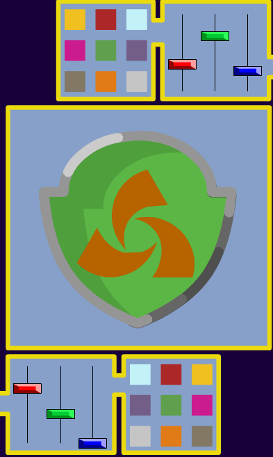 [Alliance] Blason et nom. Blaosn10