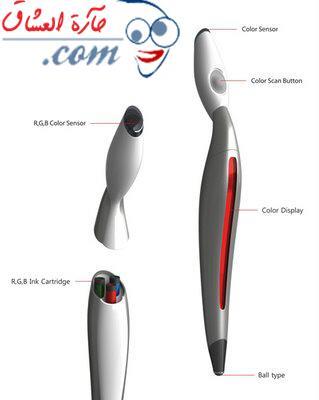 اختراع جميل  8lm410