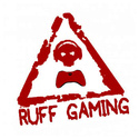 The Ruff Platoon - BF3 Competition invite Main_s16