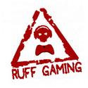 The Ruff Forza Endurance Championship - Season 3 - The Teams! Main_s21
