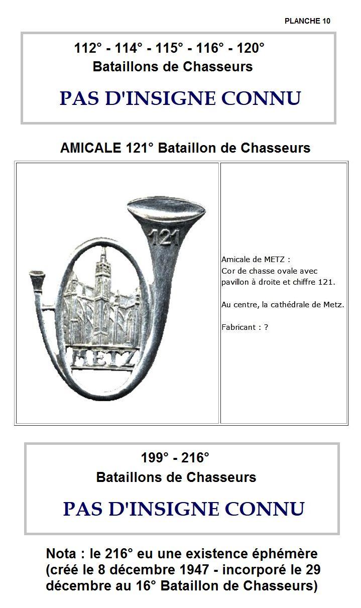 Les insignes de bataillons- Mise à jour... - Page 3 32e_au28