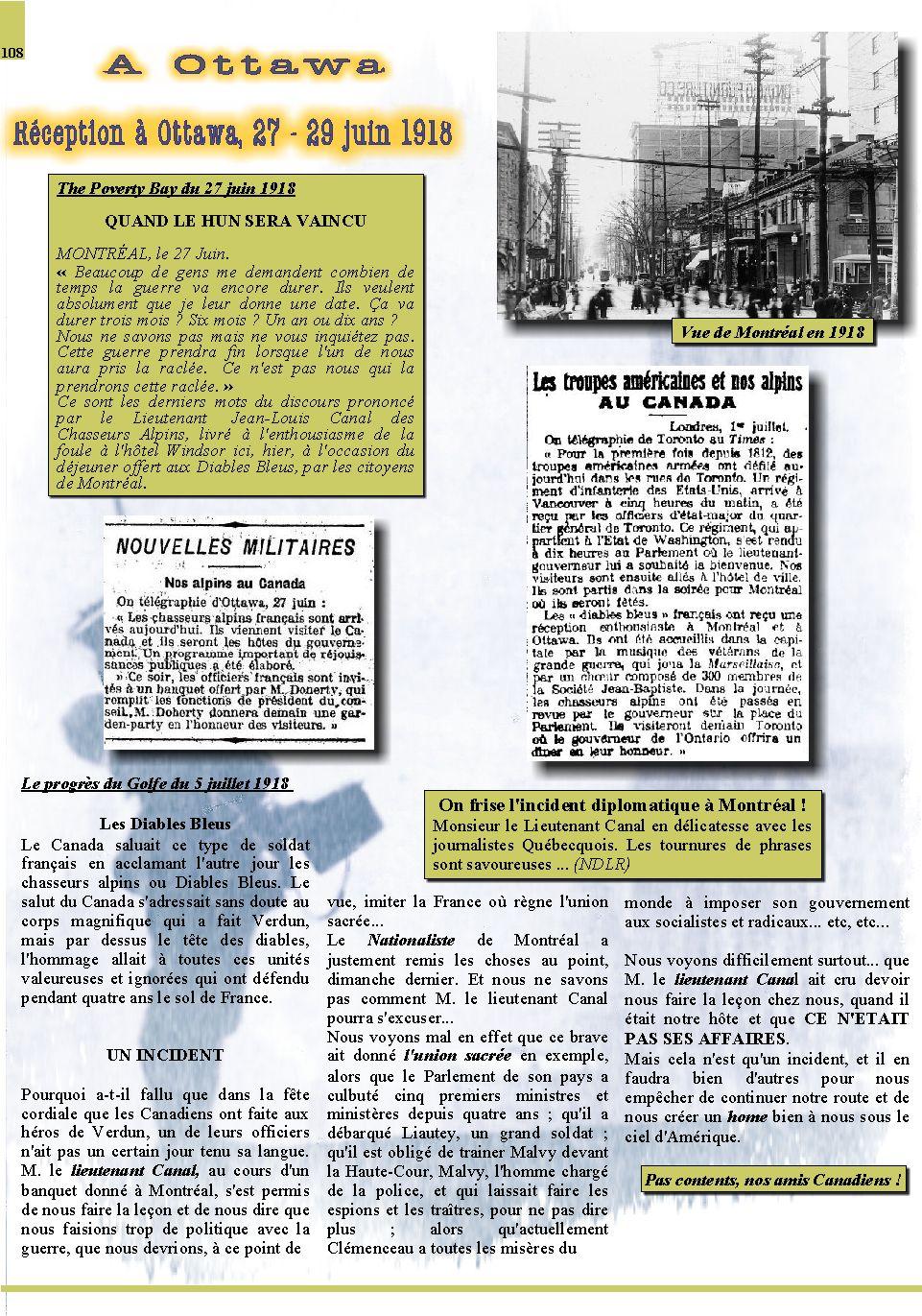 Les Alpins Français à New-York - Le Centenaire Page_128
