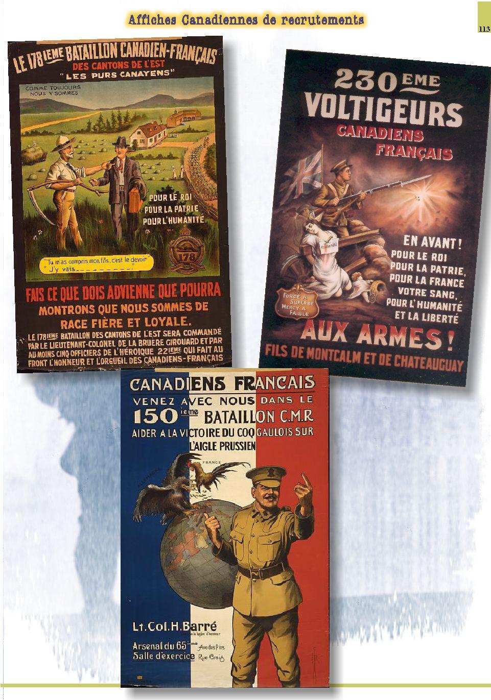 Les Alpins Français à New-York - Le Centenaire Page_133