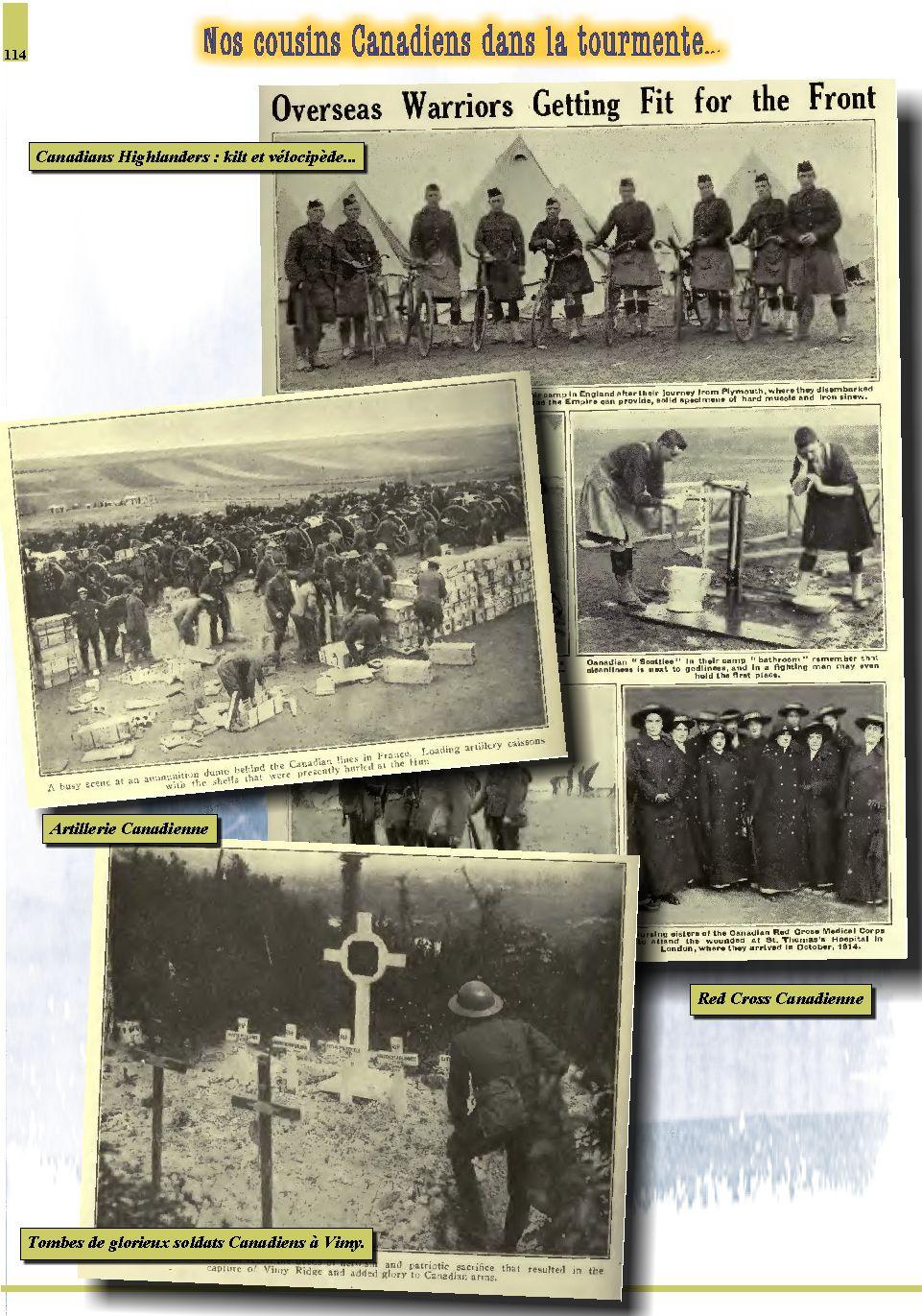 Les Alpins Français à New-York - Le Centenaire Page_134