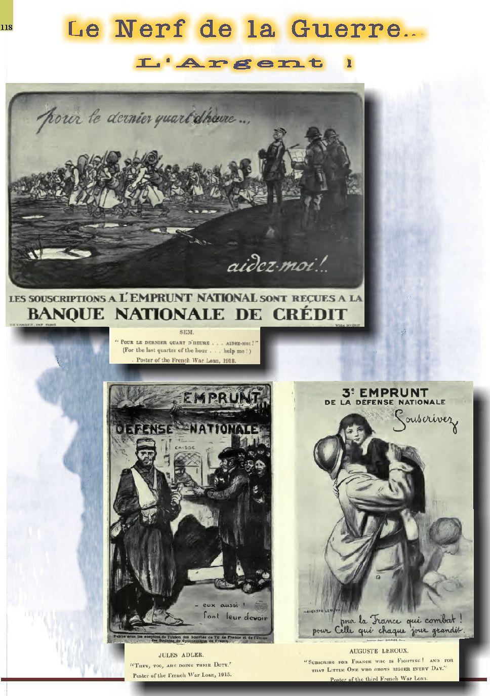 Les Alpins Français à New-York - Le Centenaire Page_136