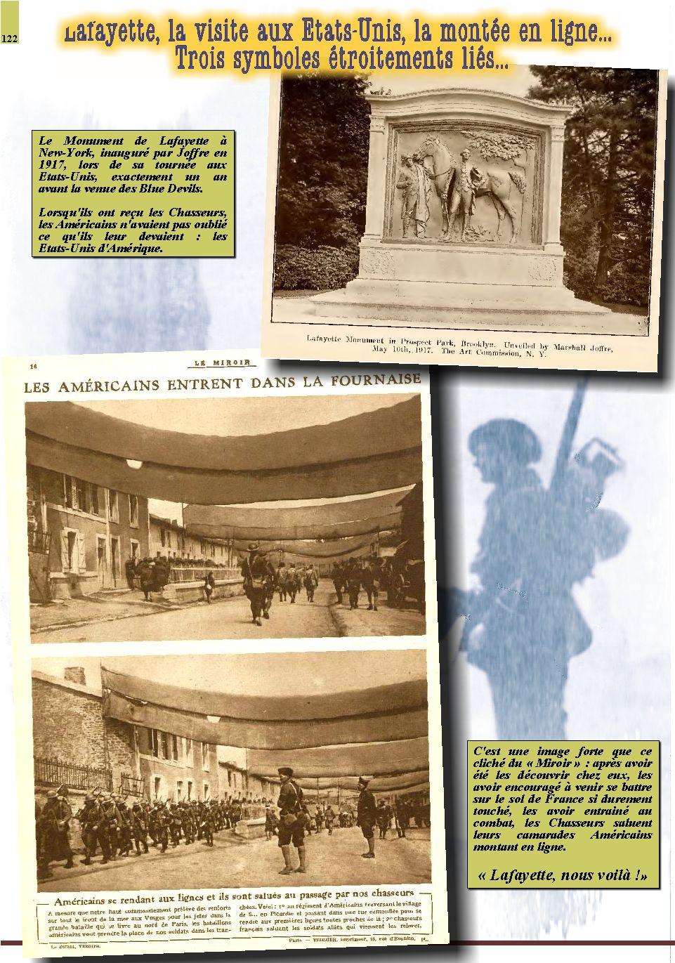 Les Alpins Français à New-York - Le Centenaire Page_142