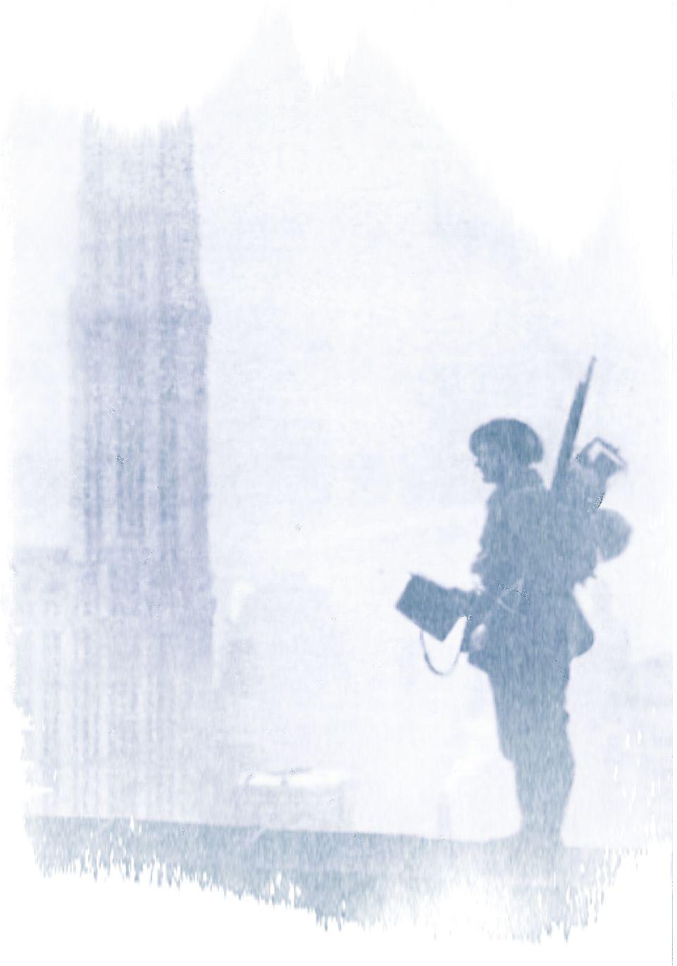 Les Alpins Français à New-York - Le Centenaire Page_210