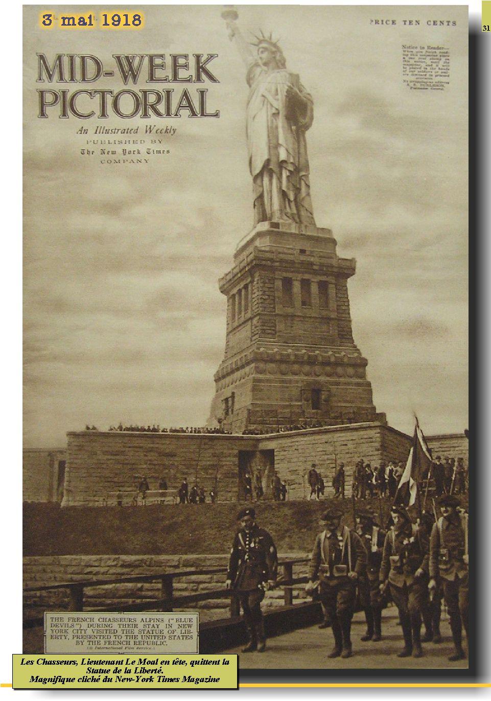 Les Alpins Français à New-York - Le Centenaire Page_312