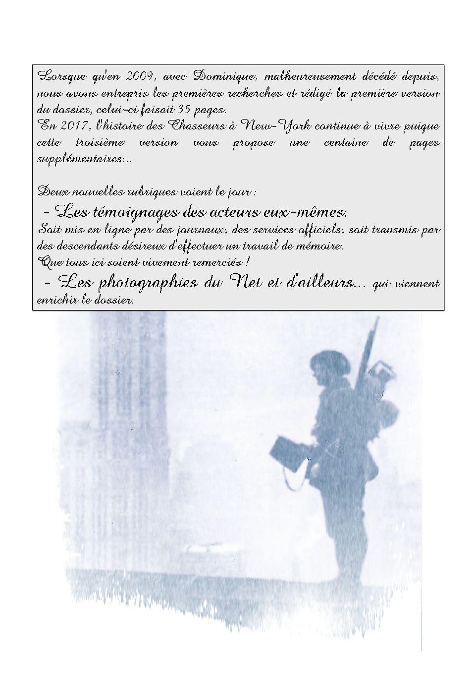 Les Alpins Français à New-York - Le Centenaire Page_410