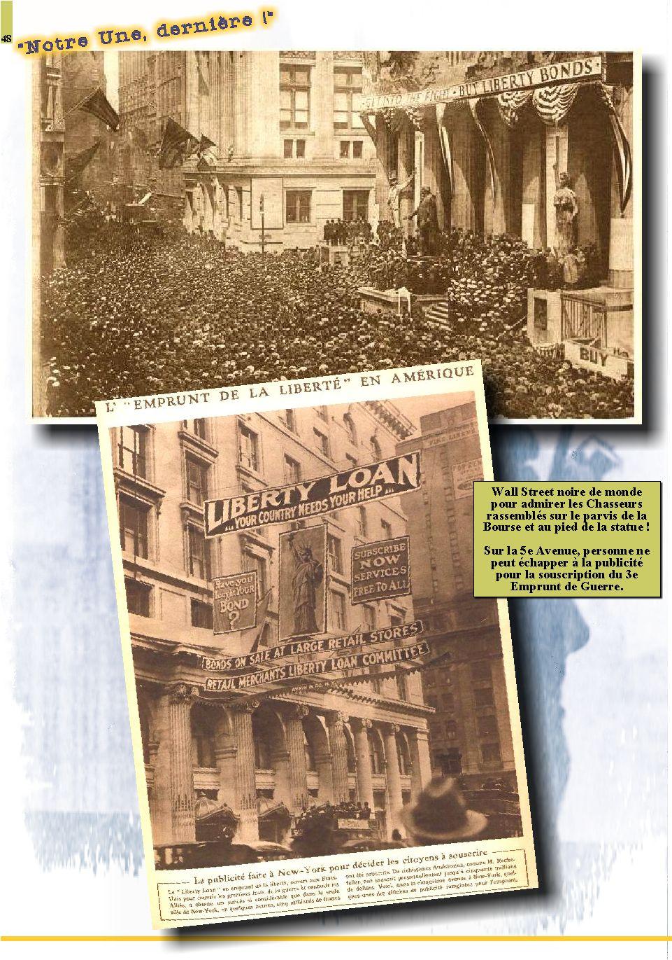 Les Alpins Français à New-York - Le Centenaire Page_418