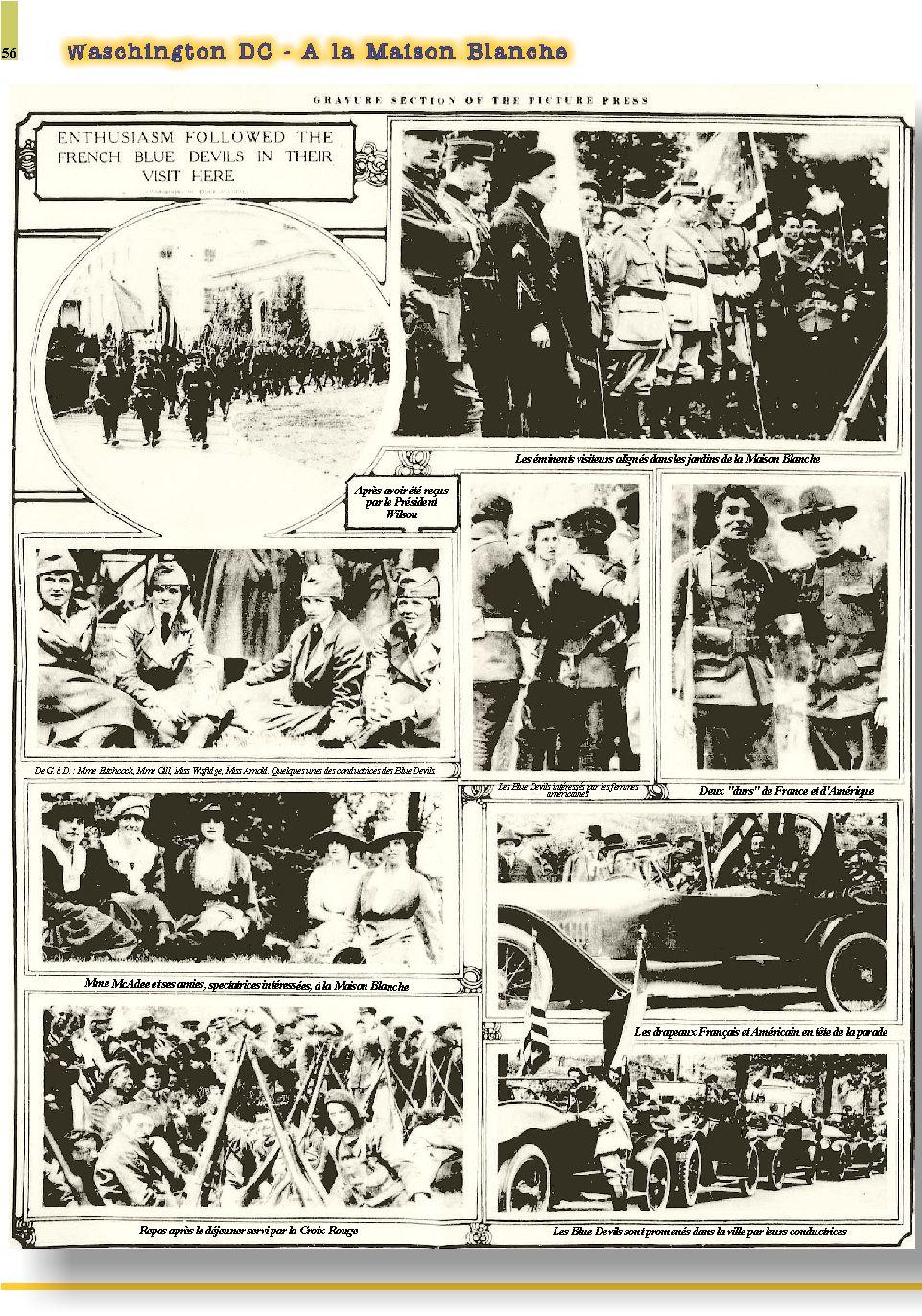 Les Alpins Français à New-York - Le Centenaire Page_516