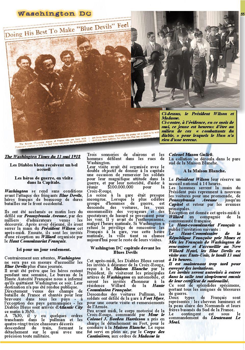 Les Alpins Français à New-York - Le Centenaire Page_517