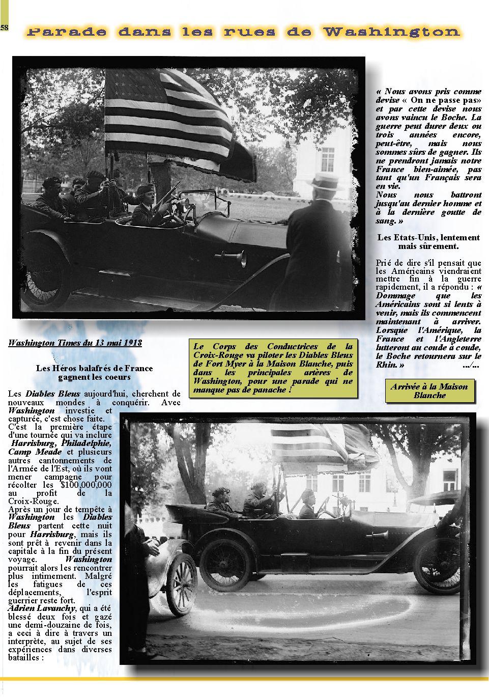 Les Alpins Français à New-York - Le Centenaire Page_518