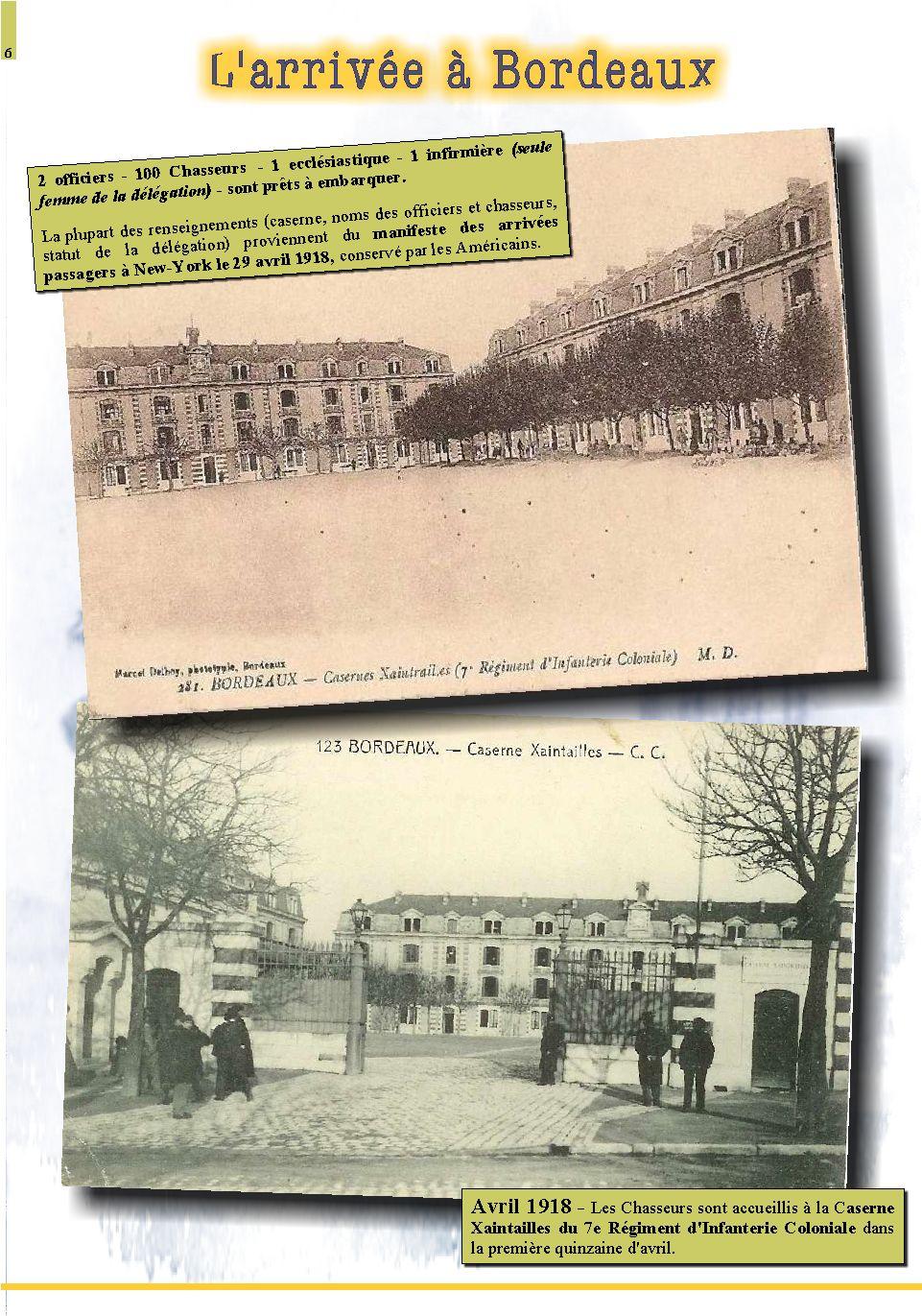 Les Alpins Français à New-York - Le Centenaire Page_610